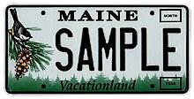 Sample Plates Sam Farley Plates