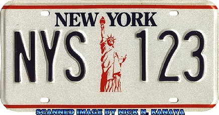 Download license for new york state free backuproot for Ny fishing license online
